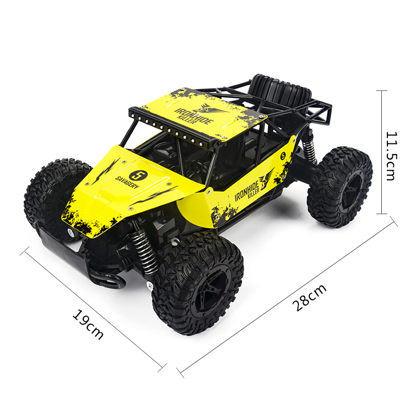 WLtoys-RC-Car-116-High-Speed-Rock-Rover-Toy-Remote-Control-Radio-Controlled-Machine-Off-Road-Vehicle-Toy-RC-Racing-Car-for-Kid-1