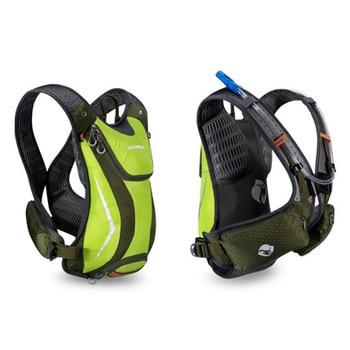 c79bff4c948c 5L маленькая сумка для воды рюкзак для бега марафон сумка для воды  маленький рюкзак велосипедный рюкзак A4498