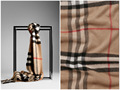 New Luxury Brand Designer 100% Goat Cashmere Unsex Classic Plaid Scarf Men Winter Autumn Warm Wool Wraps Women Shawls YWOK05