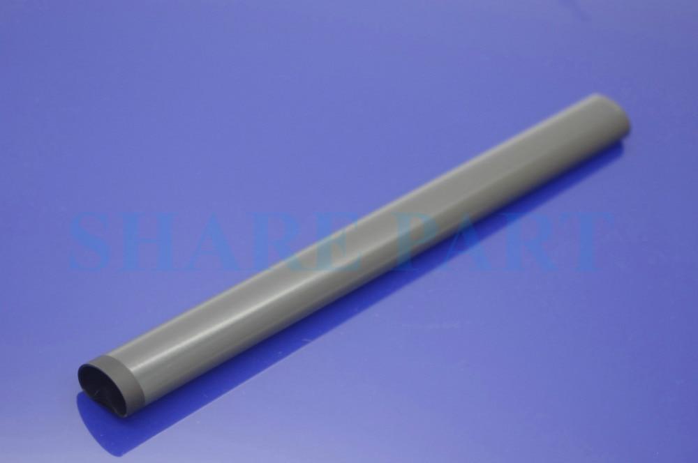 10X черный фьюзерная пленка долгий срок службы для hp P2035 P2055 M400 M401 M402 1213 P1606 M2727 1008 m1536 m1132 m1136 1213 m425 1212 P1007
