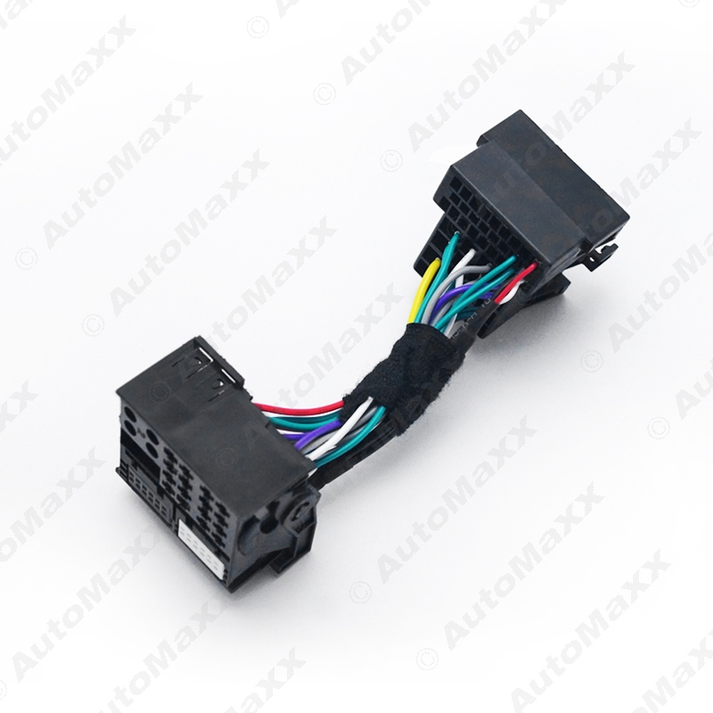 buy wholesale panasonic car stereo wiring harness from china panasonic car stereo wiring