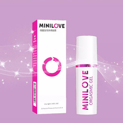Белый мини-стимулятор, возбуждающий секс-капля для женщин, сильный стимулятор, Женский либидо, интим, гель, элемент любви, конденсация