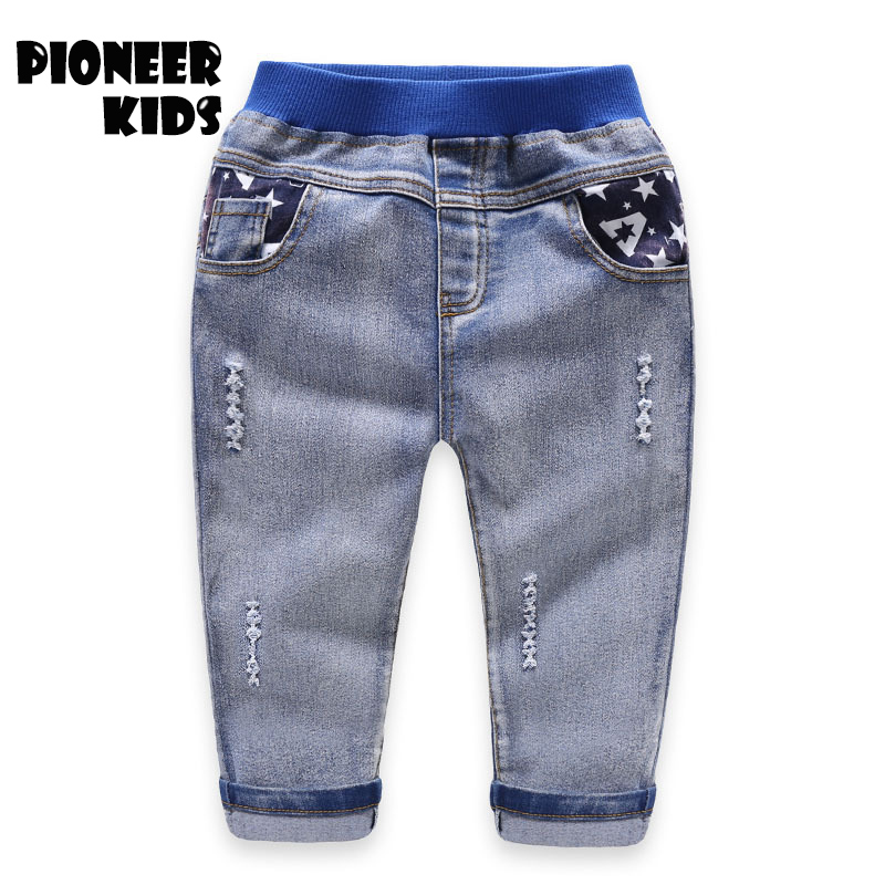 Online Get Cheap Girls Plaid Pants -Aliexpress.com | Alibaba Group