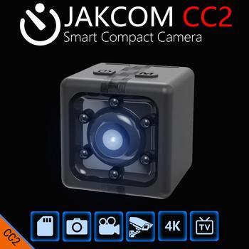 JAKCOM CC2 компактной Камера как карты памяти в sega megadrive семейка Аддамс Супер sentai