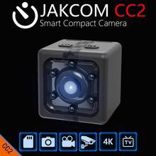 JAKCOM CC2 Smart Compact Camera as Memory Cards in sega megadrive addams family super sentai