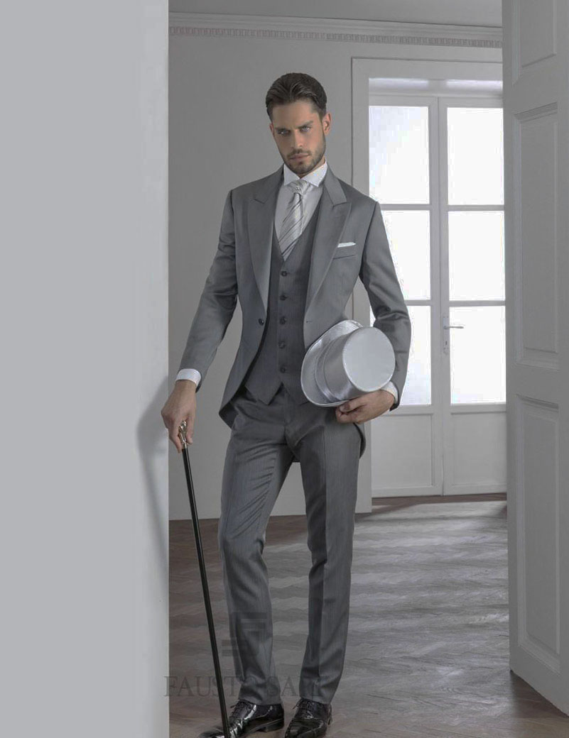 Online Get Cheap Unique Wedding Suits for Men -Aliexpress.com ...