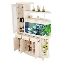 Armoire Kast Meble Meuble Shelves Table Vetrinetta Da Esposizione Meube Meja Shelf Commercial Mueble Bar Furniture wine Cabinet(China)