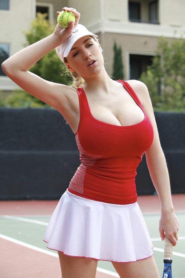 jordan carver sexy video