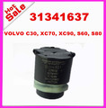 Free shipping 31341637 parking sensor /PDC SENSOR for VOLVO C30, XC70, XC90, S60, S80,