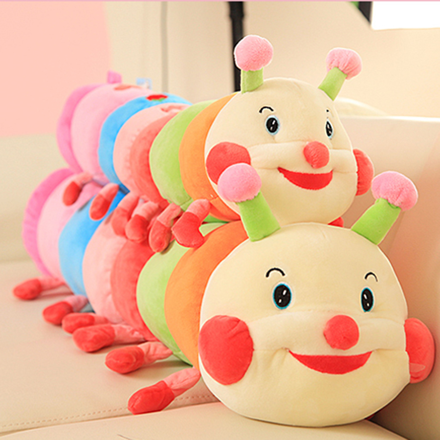 Kids Toys For Girls Babies Plush Stuffed Toys Plush Model Cotton Anime Gudetama Christmas Littlest Pet Shop Soft Toy 70A0013 fancytrader new style giant plush stuffed kids toys lovely rubber duck 39 100cm yellow rubber duck free shipping ft90122