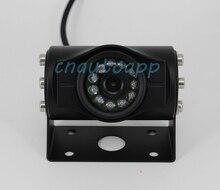 Грузовик / автобус SONY CCD камера фронтальная камера — RCA интерфейс