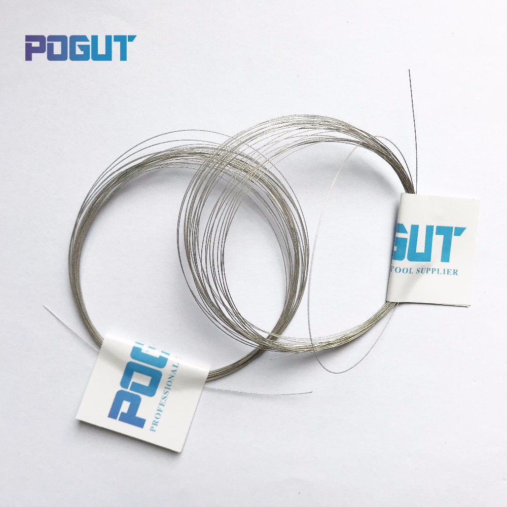 Diamond Cutting Wire Saw Frame Jade Metal Cutting Tool Cutter