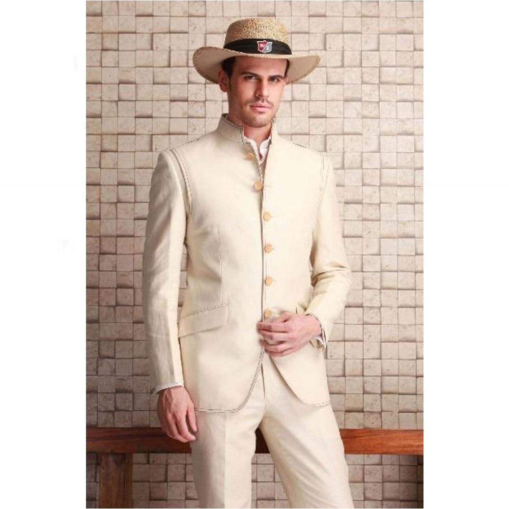 Cheap Modern Suits | My Dress Tip