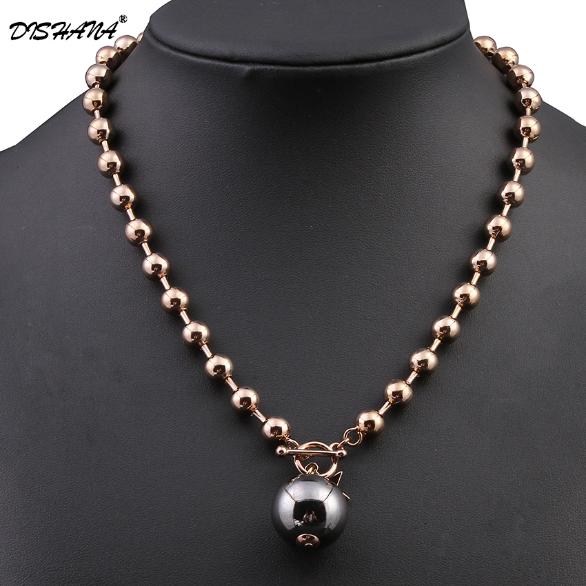 Hot New Fashion Vintage Necklaces & Pendants Big Collar Necklace Gold-color Necklace Crystal Jewelry Statement Necklace (X0237) цены онлайн