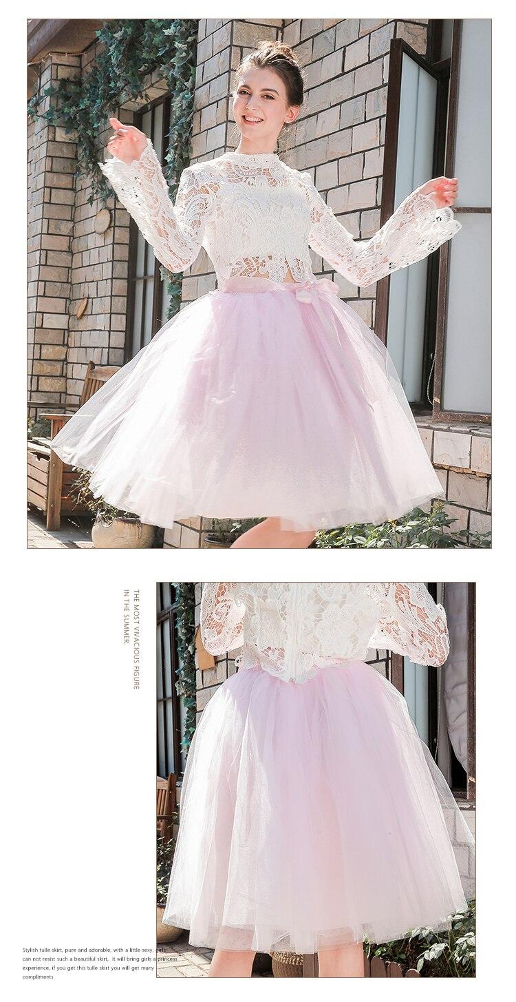 一款裙子_14