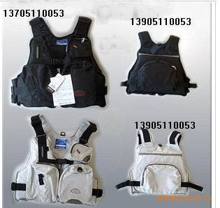 fishing clothes fishing vest fishing vest life jacket floating rock fishing clothes detachable timber neoprene surfing floating life vest rafting snorkeling pfd inflatable kids women men life jacket swimwear swimming jacket life