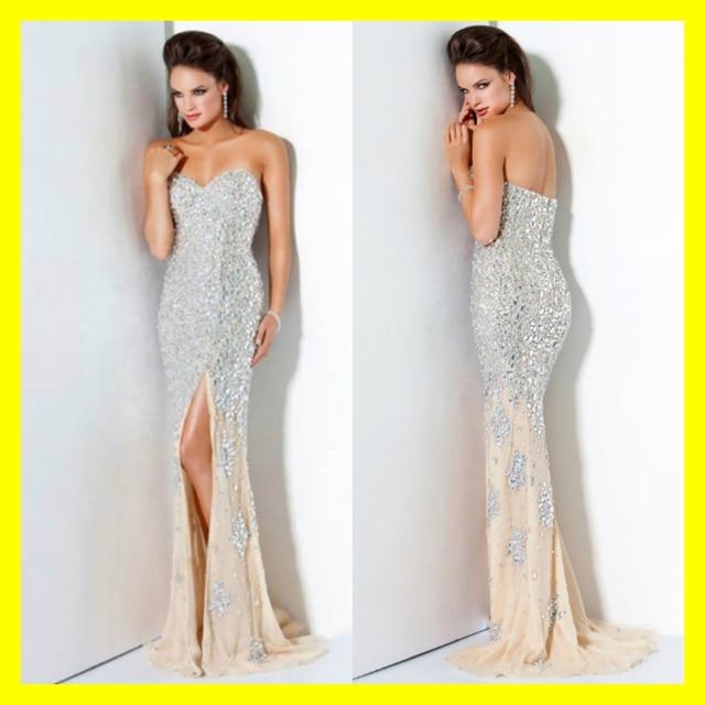 Unusual Prom Dresses Designer Knee Length Second Hand Uk Corset Dress A-Line  Floor-Length None Built-In Bra C 2015 Free Shipping 4db5e48edd33