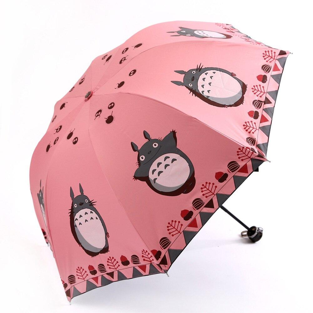 Popular Anime Umbrella-Buy Cheap Anime Umbrella lots from ...