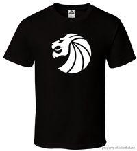 цена Seven Lions - Black T-Shirt Rage DJ Life Trance Plur edm Rave All Sizes S-3XL Harajuku Tops Fashion Classic Unique free shipping онлайн в 2017 году