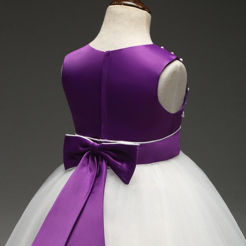Bonito Vestidos De Fiesta De La Nieve Camo Ilustración - Ideas de ...