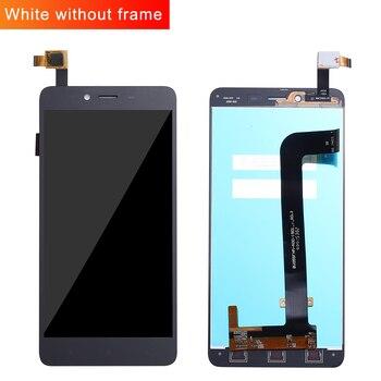 Display Touch Screen per Xiaomi Redmi Note 2 Note2 Phone 1920*1080 2