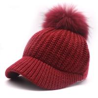 1Pcs Baseball Cap Hat Snapback Caps Women Cap Hats For Women Baseball Cap Female Hip Hop