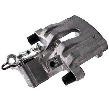 Pour Opel Signum & Vectra C pour Signum SAAB 2003-2008 2.8 V6 Turbo 93172183 12800335 disques pleins arrière droit étrier de frein