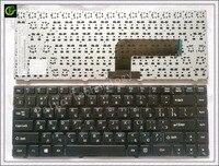Russian Keyboard For Pegatron B14Y B34FD DNS 0150931 MP 11P53SU 5281 With Frame 0KN0 A01RU12 RU