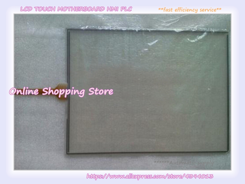 New Offer Touch Screen for G-47-1-X G12102 Touch GlassNew Offer Touch Screen for G-47-1-X G12102 Touch Glass