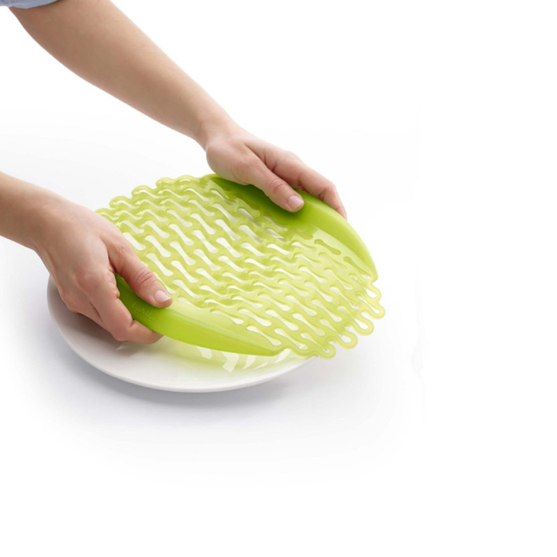 silicone-defrost-net-Strainer-Net-and-Thawing-Pad-The-Multi-Purpose-Kitchen-Tool-for-Salads-Pasta (4)