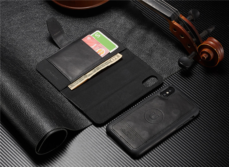 iphone X case44