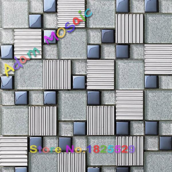 Grey Backsplash-Achetez des lots à Petit Prix Grey Backsplash en ...