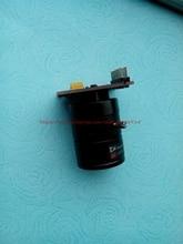 Бесплатная доставка MT9P401, MT9P031, MT9P006 5 миллионов пикселей CMOS промышленные камеры