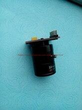 Free shipping     MT9P401,MT9P031,MT9P006 5 million pixel CMOS module industrial camera camera