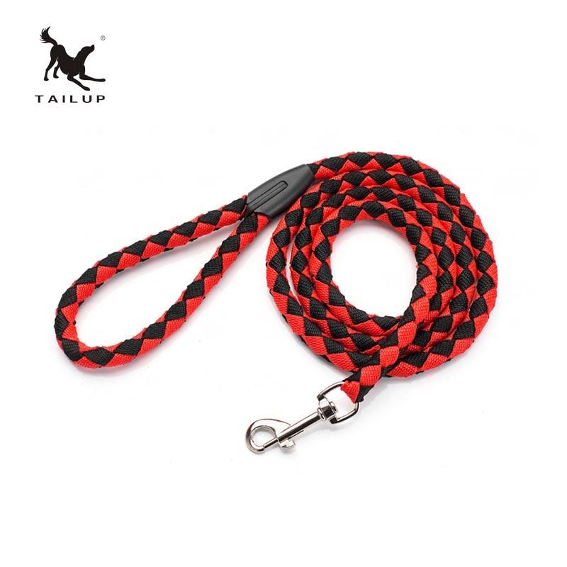 Discount Dog Training Collars