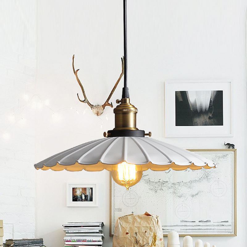Retro Vintage Pendant Light Lamp Loft Rope Creative Industrial Hanging Lamp E27 Edison Bulb American Country Home Lights FixtureRetro Vintage Pendant Light Lamp Loft Rope Creative Industrial Hanging Lamp E27 Edison Bulb American Country Home Lights Fixture
