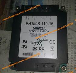 Бесплатная доставка, новый модуль PH150S110-15