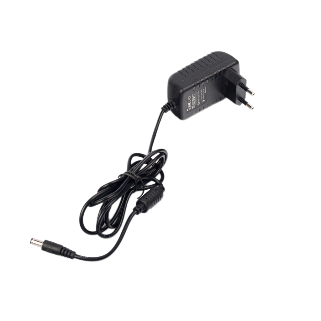 NAOMI  Power Supply Charger 9V 1.5A EU Power Supply Adapter Charger Black For Guitar Effects Pedal EU Plug Guitar Accessories-in Guitar Parts & Accessories from Sports & Entertainment    2