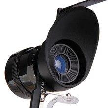 Promo offer Portable 10x 34 Glasses Ultralight Hand Free Fishing Binoculars Telescope Hiking Concert Football Game Outdoor Spyglass