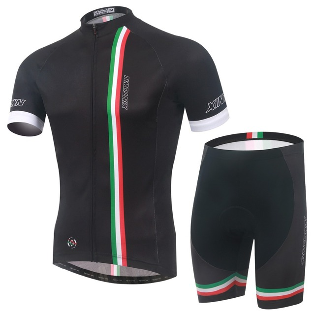 2015 bicycle Team Mercatone Uno Cycling jersey Short Bib Sets cycle wear  sport Ropa Ciclismo bicicletas maillot Wholesale fc5101191