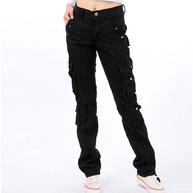 Popular Womens Cargo Pants Tall-Buy Cheap Womens Cargo Pants Tall ...
