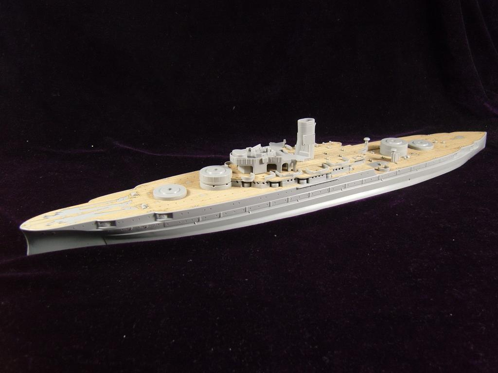 ARTWOX Hobbyboss86501 BB-39 of Arizona 1941 wooden deck AW10060 ba904 academy wwii german artwox battleship bismarck wood deck aw10047