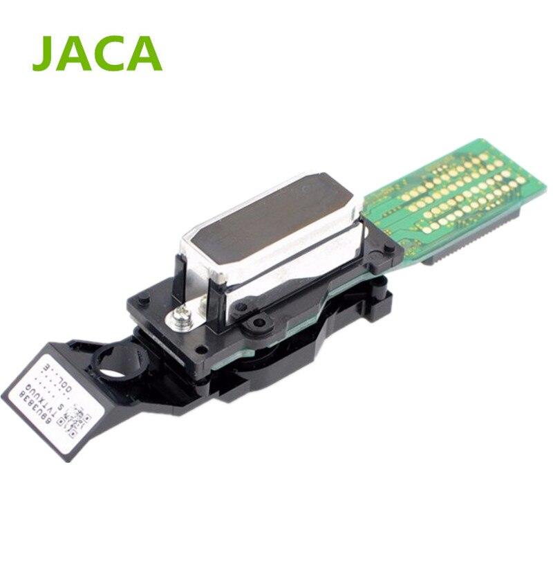 DX4 Dx4 ECO Solvente Da Cabeça De Impressão Da Cabeça de Impressão para impressora Epson Roland vp 540 para MIMAKI JV2 JV4