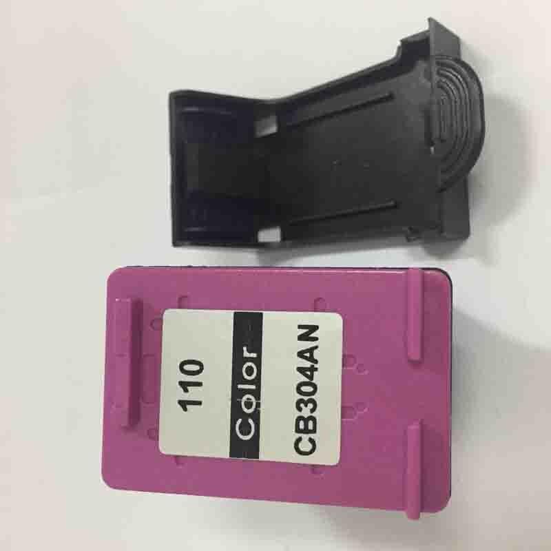 Reemplazo de cartucho de tinta de 110 colores compatible con Vilaxh - Electrónica de oficina - foto 3