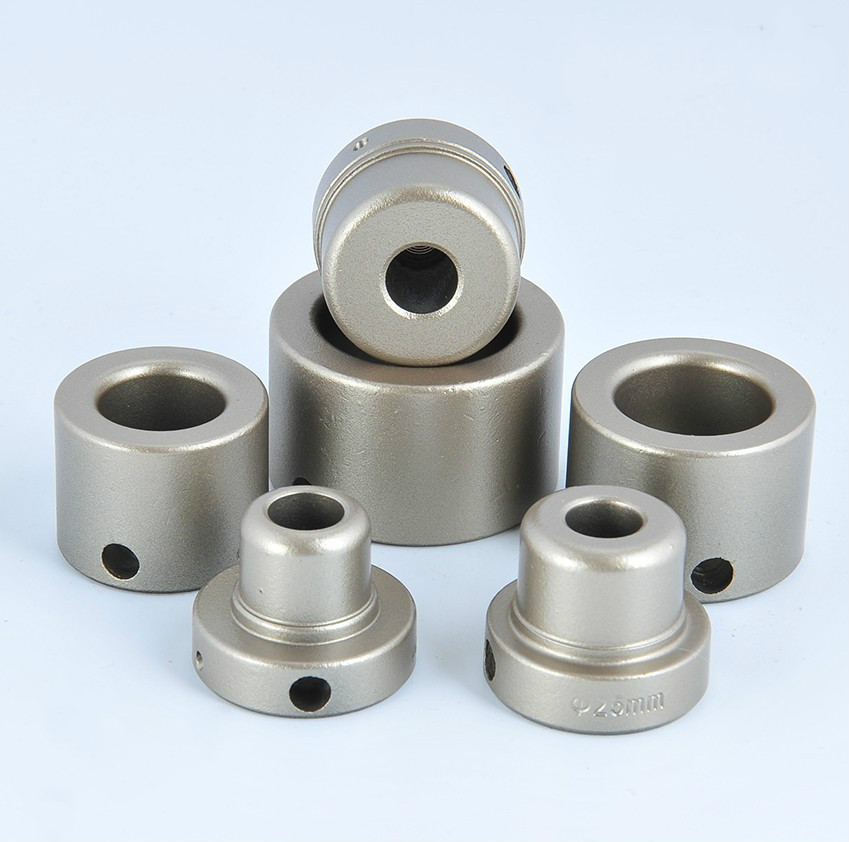 Special die super thick pipe mould upset welding equipment accessories PPR hot melt machine dedicated permed hair [ericsson] ppr headed ho melt copper union ppr union ppr fittings ppr pipe fittings