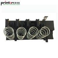 Einkshop используется 950XL 951XL печатающая головка чип контактор сенсор для HP 8100 8600 8610 8620 8630 8640 251DW принтер 950 xl 951 xl