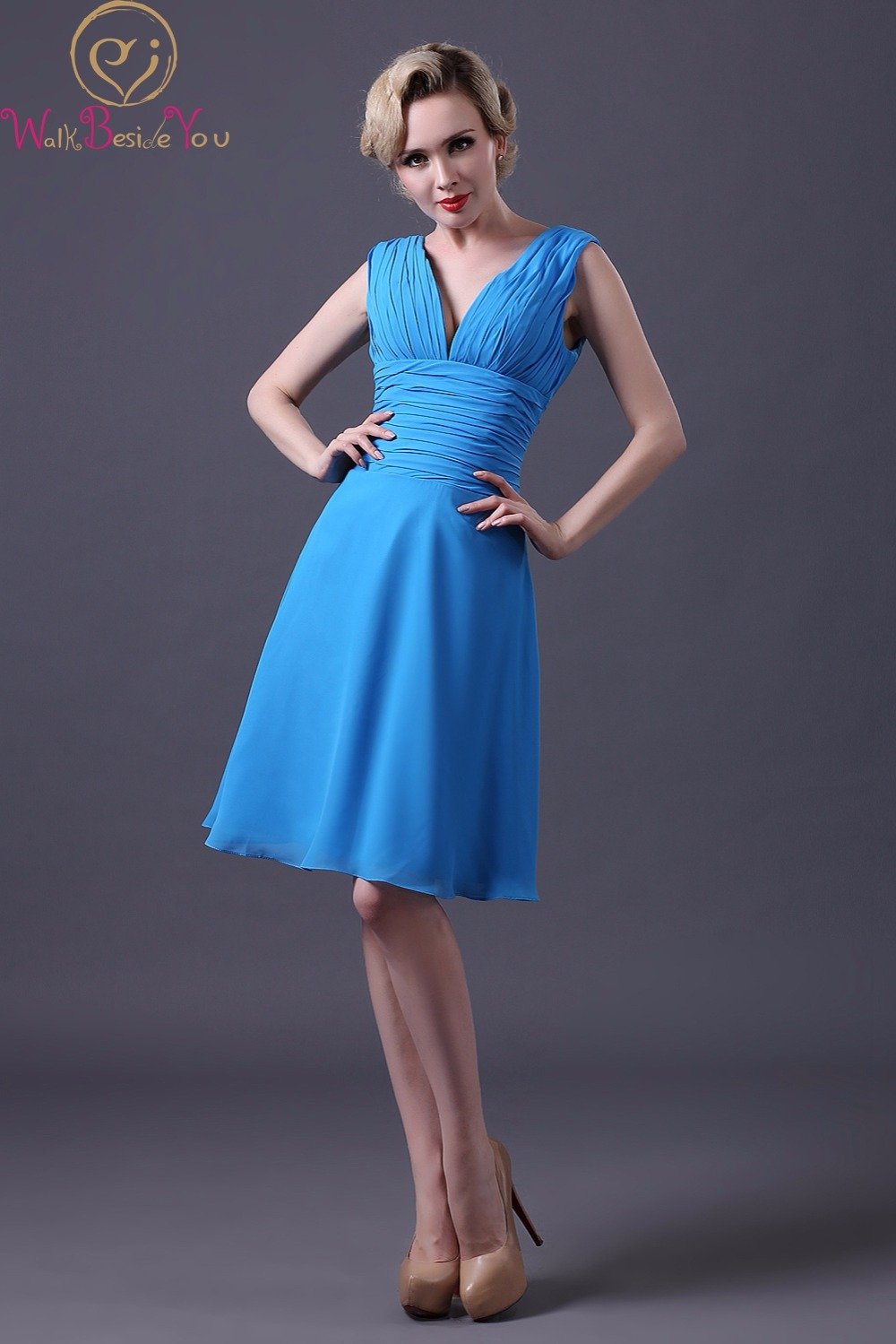 Asombroso Vestidos De Dama Reales Ideas Ornamento Elaboración ...