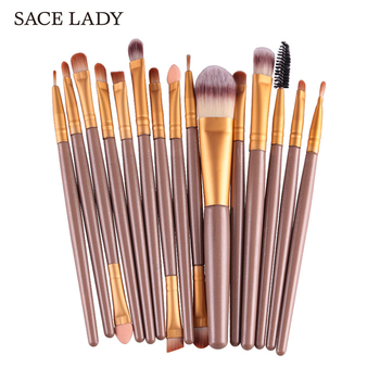 bcd71df1745 Makeup brushes Archives