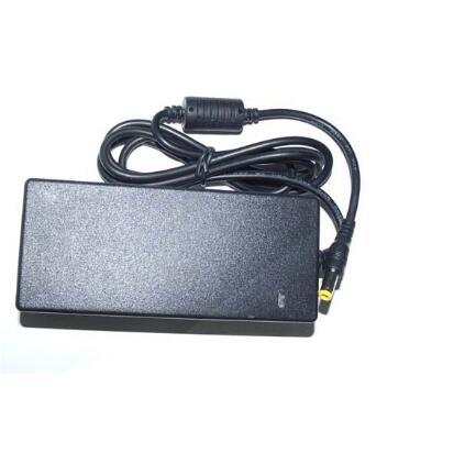 Отправка в течение 24 часов DC 12V 5A адаптер питания для ЖК-монитора, Imax B6 зарядное устройство. С кабелем AU/EU/US/UK Plug