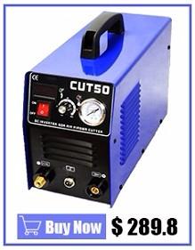 CUT50